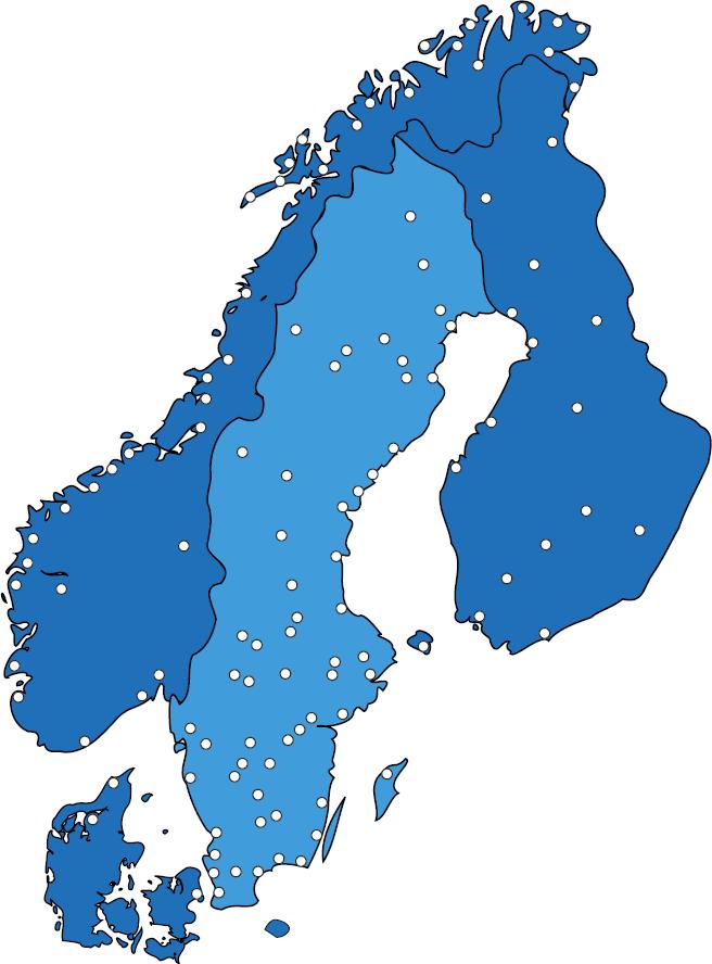 nordic-norden-sve