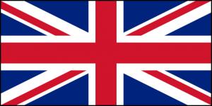 storbritanniens-flagga